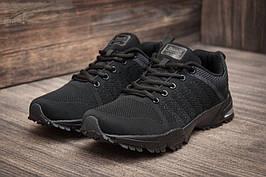 Мужские кроссовки BaaS Adrenaline GTS, 11142