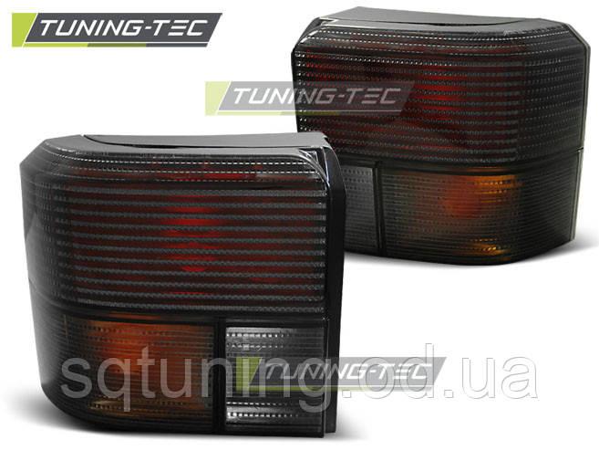 Задні ліхтарі VW T4 90-03.03 SMOKE