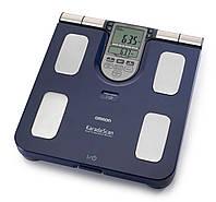 Определитель жировых отложений OMRON BF511 Монитор ключевых параметров тела