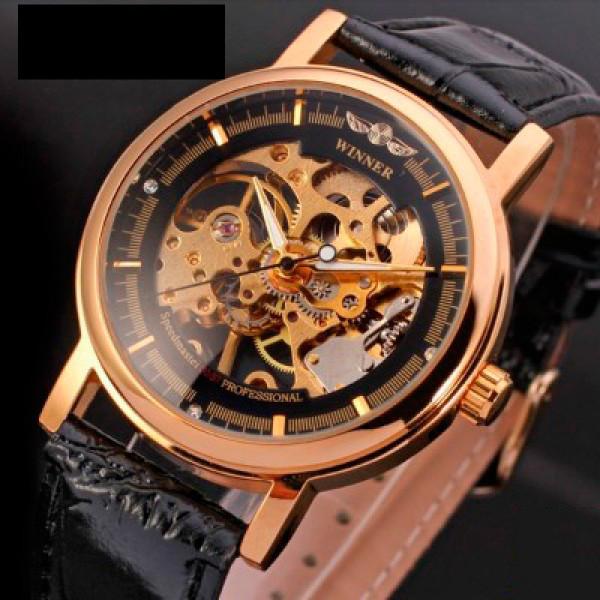 Женские часы Winner Ventus ll