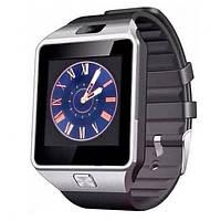 Умные часы Smart DZ09 S