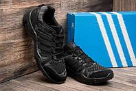Кросівки чоловічі Adidas Terrex. Чорні. 41-45р