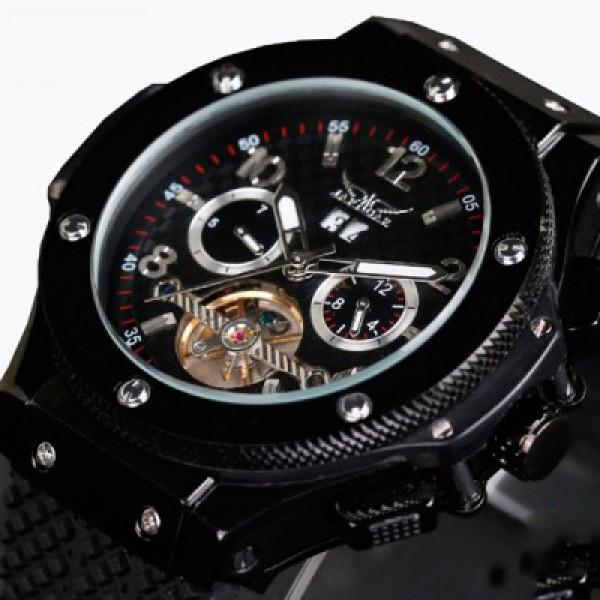 Мужские часы Jaragar Geneve