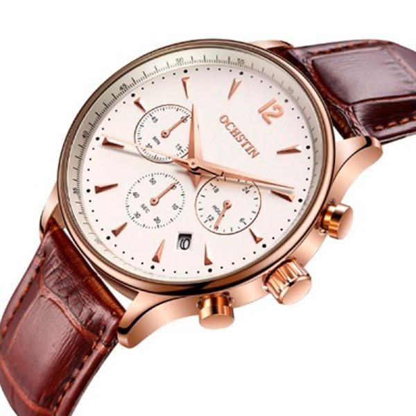 Мужские часы Torbollo Europe
