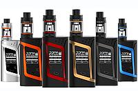 Электронная сигарета вейп SMOK Alien Kit 220W