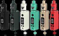 Электронная сигарета Joyetech Evic VTC Mini + eGo ONE Mega