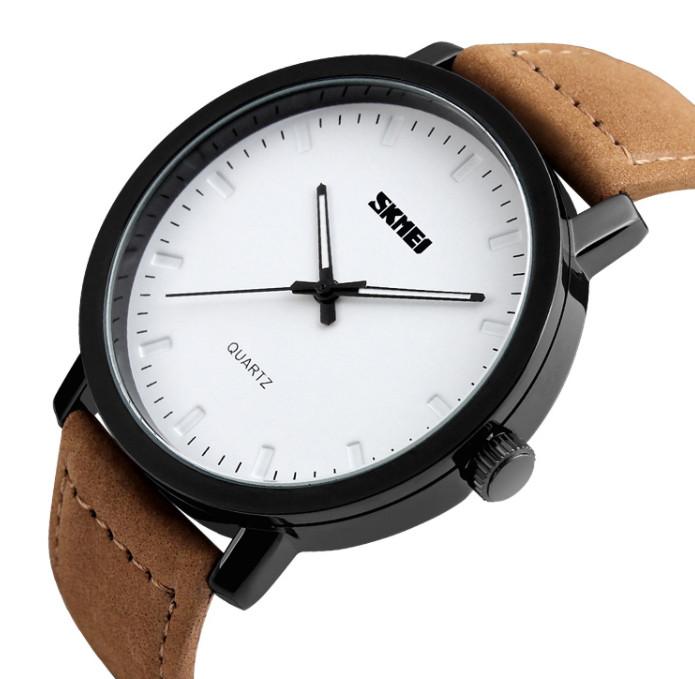 Мужские часы Skmei Panerai