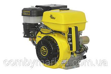 Двигатель Кентавр ДВЗ-390БЕ, 13 л.с.
