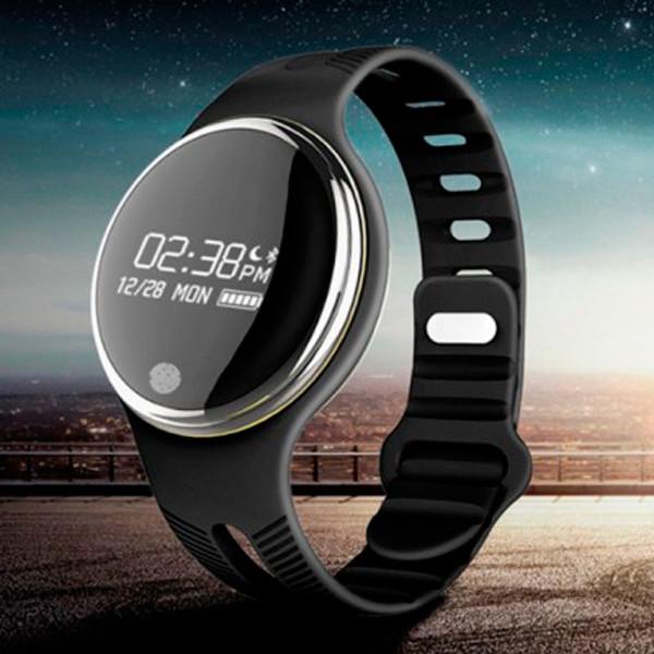 Умные часы Smart E07 Swimming