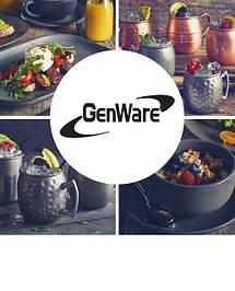 Керамика от GenWare Англия