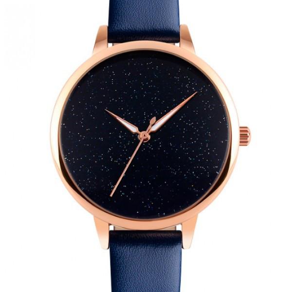 Женские часы Skmei Moon