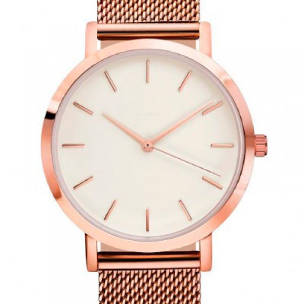 Женские часы Geneva Field Gold