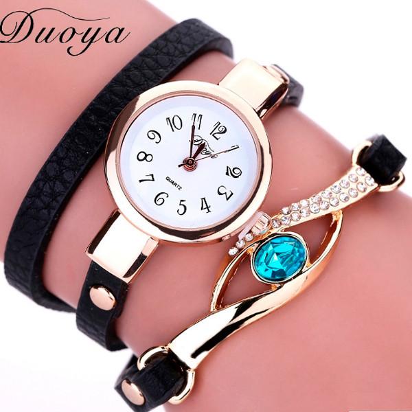 Женские часы CL Original