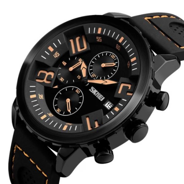 Мужские часы Skmei Razer