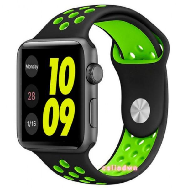 Умные часы Smart LF07 Sport Limited Edition