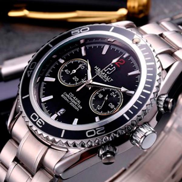 Мужские часы Torbollo Admiral