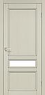 Дверное полотно Korfad CL-07, фото 2