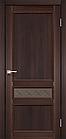 Дверное полотно Korfad CL-07, фото 3