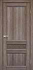 Дверное полотно Korfad CL-07, фото 5