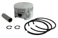 Ремкомплект компрессора КАМАЗ Евро 53205-3509015 (полный)