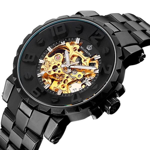 Мужские часы Orkina Havanna