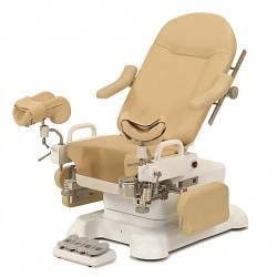 Гинекологическое кресло CHS-E1000 серии комфорт