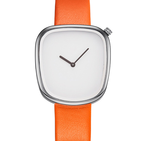 Женские часы Sinobi Rado