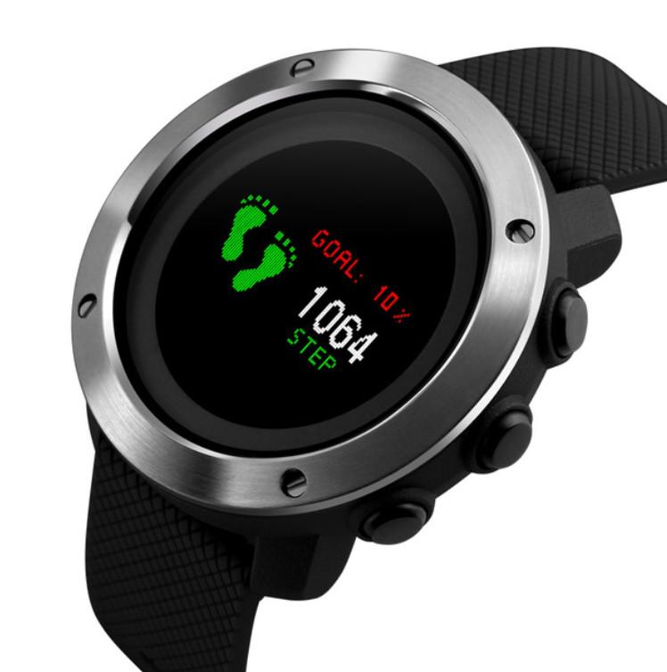 Мужские часы Skmei Technology