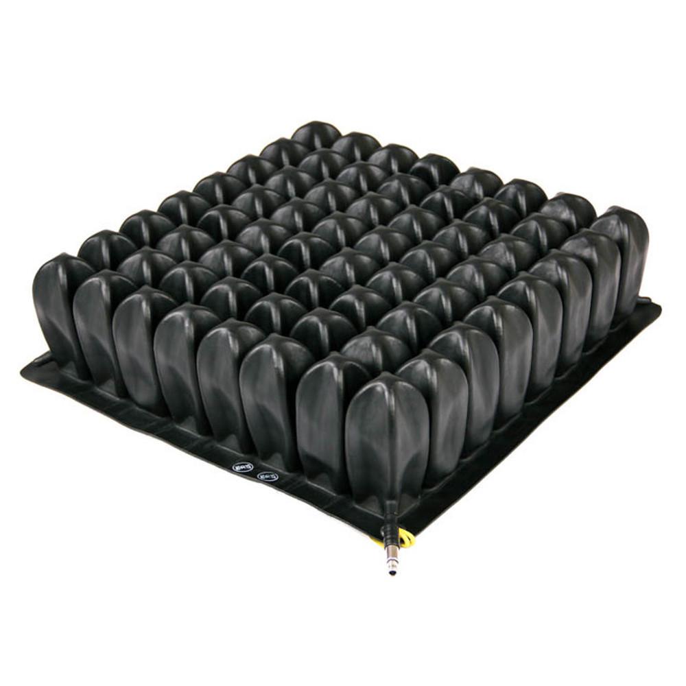 Противопролежневая статическая подушка Roho, высокого профиля, США