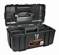 Ящик для инструмента Truper CHP-17X, 430х240х230 мм