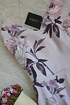 Новое цветочное платье со скрещенными бретельками New Look, фото 3