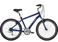 Велосипед Trek-2014 Shift 3 14.5˝ синій