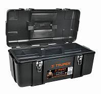 Ящик для инструмента Truper CHP-26X, 660х270х250 мм