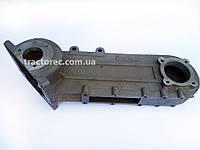 Корпус редуктора почвофрезы мотоблока, мототрактора R180, R190, R195, ZS1100