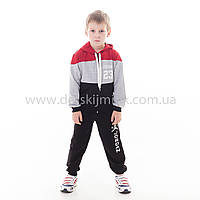"""Спортивный костюм для мальчика  """"Джордан"""", фото 1"""