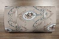 Ткань ранфорс Турция - Eva 254 (220 ширина рулона) произво. Турция (22098229)