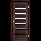 Дверное полотно Korfad PR-01, фото 3