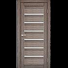 Дверное полотно Korfad PR-01, фото 4