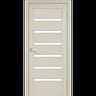 Дверное полотно Korfad PR-01, фото 5