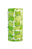 Головний убір P.A.C. Kids Original Happy Frog