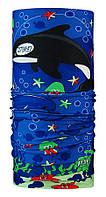 Головний убір P.A.C. Kids Original Ocean World