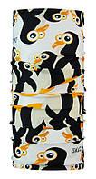 Головний убір P.A.C. Kids Original Pinguin