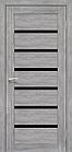 Дверное полотно Korfad PR-01, фото 6