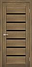 Дверное полотно Korfad PR-01, фото 8