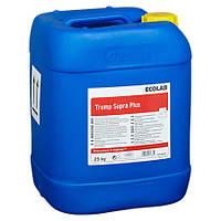 Ecolab жидкое моющее средство для коммерческих посудомоечных машин 25 кг