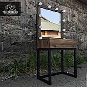 Стол для макияжа SM001