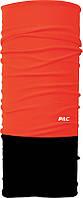 Головний убір P.A.C. Fleece Neon Orange