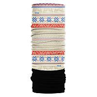 Головний убір P.A.C. Fleece Norway Knit