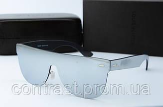 Солнцезащитные очки Louis Vuitton 30051 с8