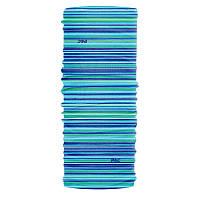 Головний убір P.A.C. Kids Original Stripes Blue